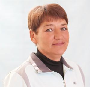 Дёмина Татьяна Григорьевна