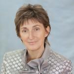 Панина Вера Юрьевна