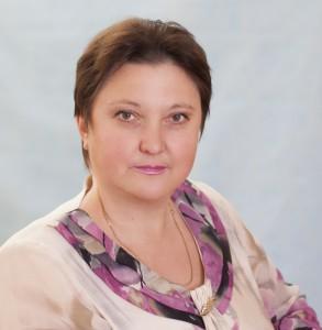 Шумейко Марина Александровна