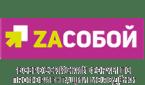 """""""Всероссийская ПрофДиагностика-2017"""