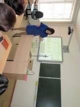 Открытая школа_12