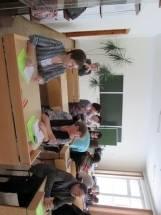 Открытая школа_20