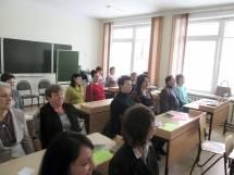 Открытая школа_7