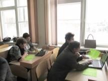 Открытая школа_9