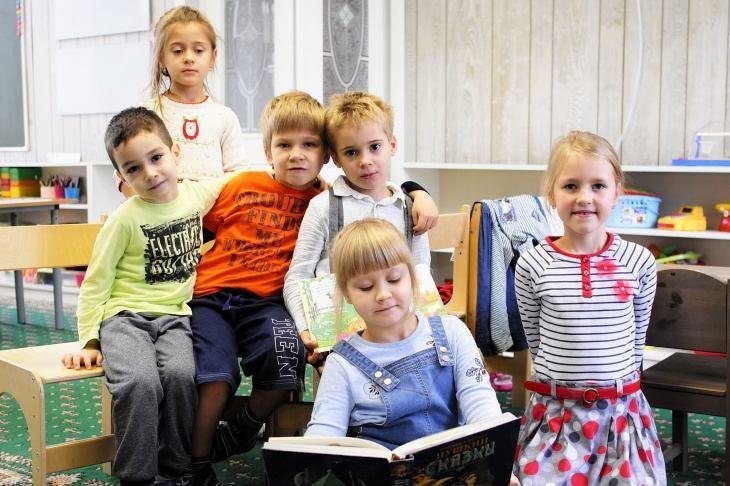 В Москве подвели итоги совещания руководителей организаций для детей-сирот
